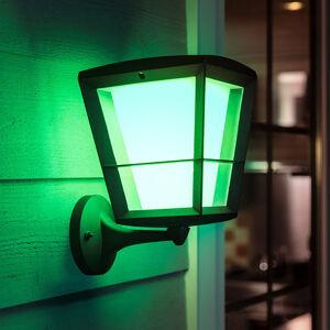 Philips HUE Philips Hue White + Color Econic nást.světlo horní