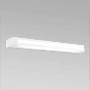 Pujol LED nástěnné světlo Arcos, IP20 60 cm, bílé