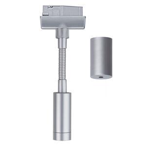 Paulmann Paulmann URail závěsný adaptér pro lištový systém