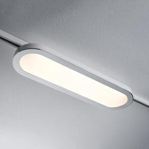 Paulmann Paulmann URail Board LED panel v bílé barvě