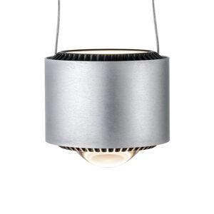Paulmann Paulmann VariLine LED závěsné světlo Aldan