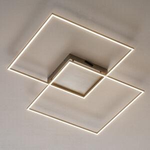 Q-SMART-HOME Paul Neuhaus Q-INIGO stropní LED světlo, 90cm