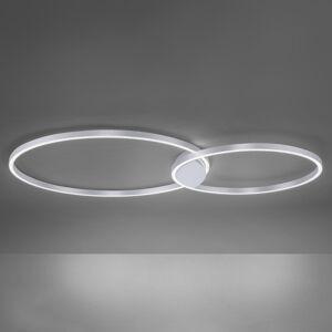 Q-SMART-HOME Paul Neuhaus Q-KATE LED stropní světlo, 125 cm