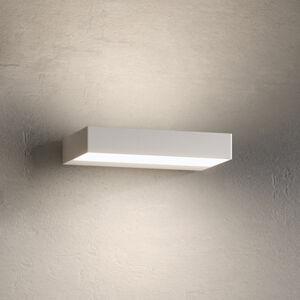 Rotaliana Rotaliana InOut W2 Indoor nástěnné světlo 3000K