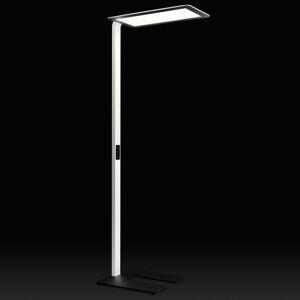 Ridi Dome-S-KG stojací lampa LED pro kanceláře