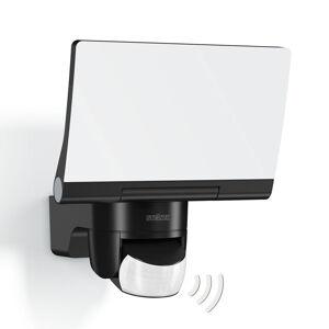 STEINEL STEINEL XLED Home 2 Smart Friends Světlomet, černý