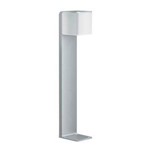 STEINEL STEINEL GL 80 iHF Cubo osvětlení cest, stříbro
