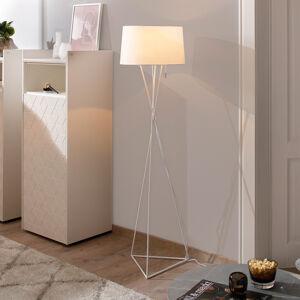 Villeroy & Boch Villeroy & Boch New York - stojací lampa bílá