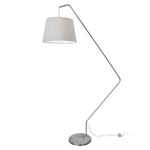 Villeroy & Boch Villeroy & Boch Dublin stojací lampa v bílém