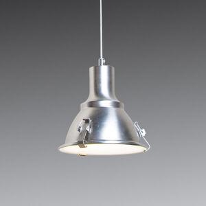 Steinhauer BV Závěsné světlo Parade industriální styl Ø 17 cm
