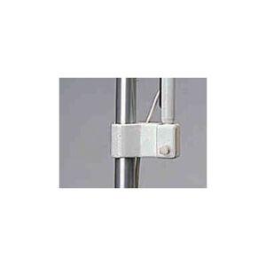 SIS-Light Svorka pro LED lampu na čtení