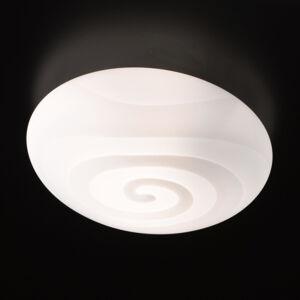 Selene Vysoce kvalitní stropní světlo Alice 45