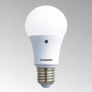 Sylvania LED žárovka E27 8,5W, teplá bílá, Light-Sense
