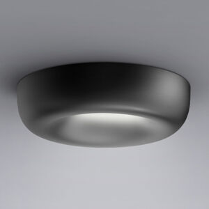 Serien Lighting serien.lighting Cavity Recessed L, černé