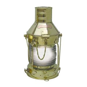 SEA-Club Elektrické dekorační svítidlo Kotva 22,5 cm