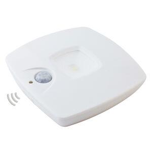Starlicht Bateriové LED noční světlo Nightlight Sensor