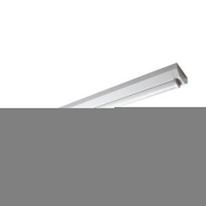 Starlicht Univerzální LED stropní svítidlo Basic 1 - 90cm