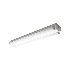 Starlicht Basic 2 - dvouzdrojové LED stropní svítidlo - 60cm