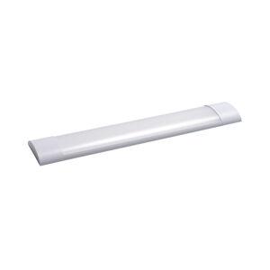 Starlicht Office Dim Flat LED stropní svítidlo délka 61,3 cm