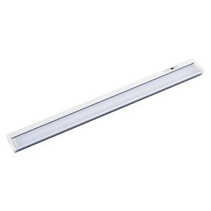 Starlicht Osvětlení linky Cabinet Light Swing Sensor bílé