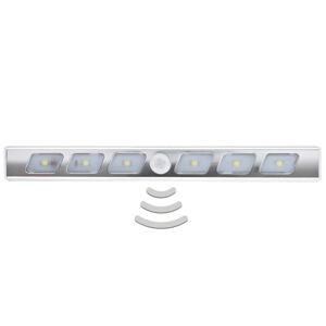 Müller-Licht Lightstick - nábytkové světlo se senzorem