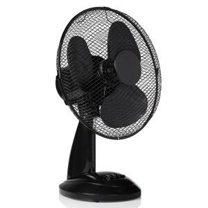 Tristar Stojanový ventilátor VE5931