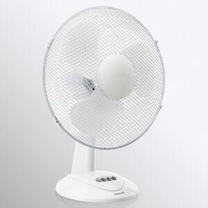 Tristar Velký stojanový ventilátorVE5978