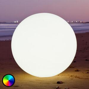Smart&Green Globe - plovoucí LED dekorativní světlo
