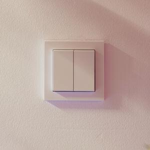 SENIC Senic Smart Switch Philips Hue, 3ks, bílá matná