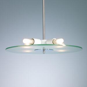 TECNOLUMEN TECNOLUMEN HP28 - závěsné světlo, 50 cm