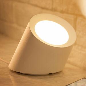 WiZ WiZ Graal LED stolní lampa RGBW 2200-6500K