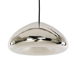 Tom Dixon Tom Dixon Void závěsné světlo Ø 30 cm ocelová