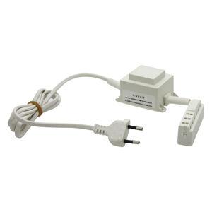 Heitronic Bezpečnostní transformátor 60-80W
