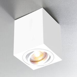 Heitronic Reflektor ADL8001, bílé