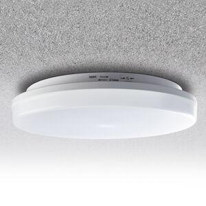 Heitronic LED stropní svítidlo Pronto, Ø 33 cm