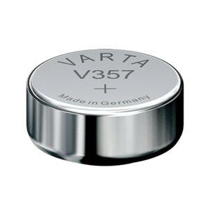 Varta Knoflíková baterie V357