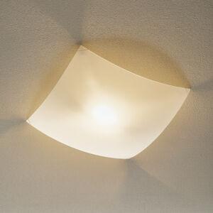 Vibia Vibia Quadra Ice - stropní světlo 66 cm