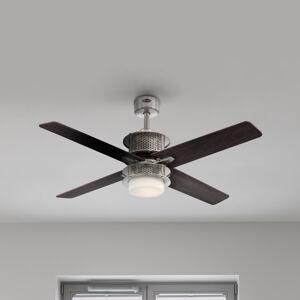 Westinghouse Westinghouse Oscar stropní ventilátor s LED
