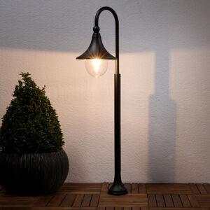 Lindby Zahradní svítidlo Daphne
