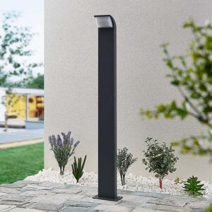Lucande Lucande Tinna LED venkovní svítidlo, 100 cm