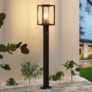 Lucande Lucande Ferda venkovní svítidlo senzor 100 cm