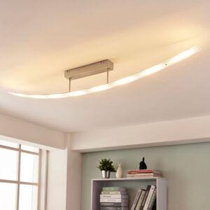 Lindby Jasné stropní LED osvětlení Jarda