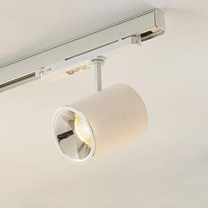 Arcchio Arcchio Vedro LED bodové světlo, 4.000 K, 36 W
