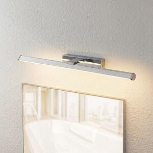 Lindby Lindby Bilak LED světlo nad zrcadlo
