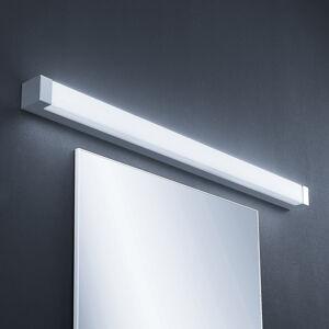 Lindby Lindby Skara LED koupelnové svítidlo, 120 cm