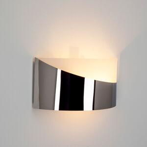 Lindby Akcentové nástěnné světlo Johan