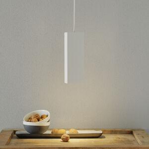 WEVER & DUCRÉ WEVER & DUCRÉ Box PAR16 Bílá závěsné světlo