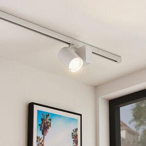 Arcchio Arcchio Anarok LED 3fázové bod. světlo bílé