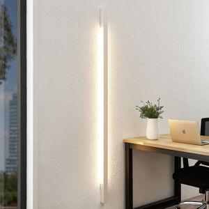 Arcchio Arcchio Ivano LED nástěnné světlo, 170 cm, bílé