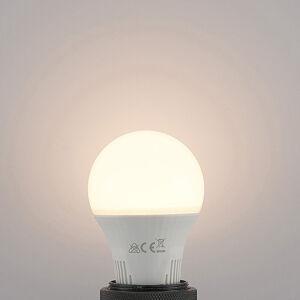 Arcchio LED žárovka E27 A60 9W bílá 2.700K